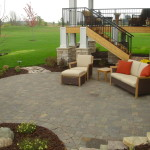 Corcoran Landscape Design 05