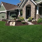 Maple Grove Landscaping 02
