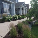 Maple Grove Landscaping Design 03