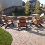 Maple Grove Patio and Landscape Design 03