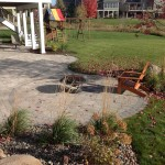 Maple Grove Paver Patio 01