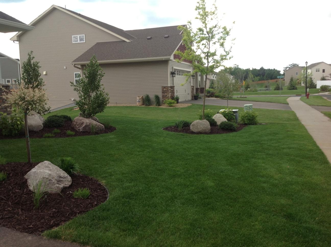 GroundWrx   Landscape & Hardscape Design: Plymouth, MN