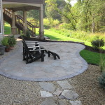 Plymouth Paver Patio Landscaping 01