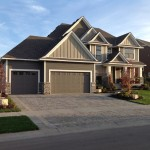 Maple Grove Landscape Design 04