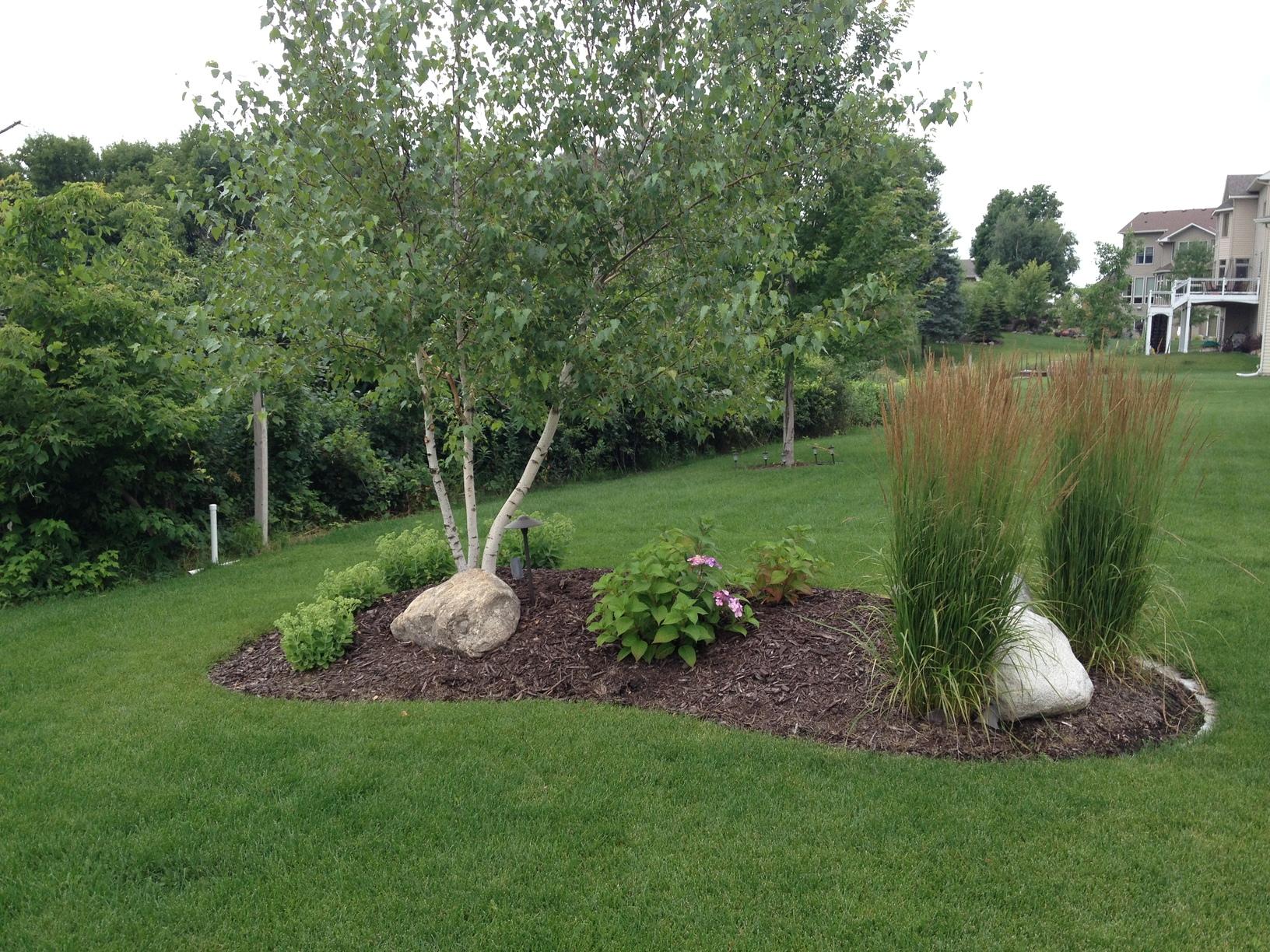 Landscape Gardener Salary Canada U2013 Izvipi.com